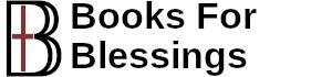 Books For Blessings